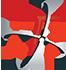 CTR - Logo